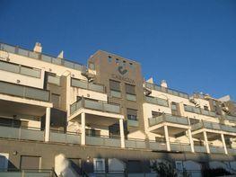 Dúplex en venta en calle Matisse, Oliva - 359228575