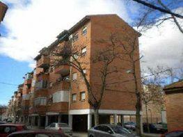 Wohnung in verkauf in calle Santa Catalina, Ciudad Real - 362530830