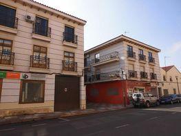 Wohnung in verkauf in calle Real, Miguelturra - 343809816
