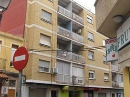 Wohnung in verkauf in calle Del Mestre Alberto Luz, Benimàmet in Valencia - 362533641