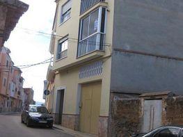 Piso en venta en calle Cervantes, Pedralba - 362533158