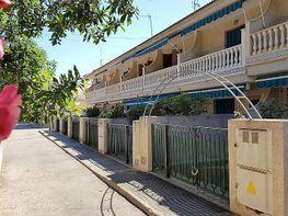 Casa adosada en venta en calle Burgos, Lo Pagan en San Pedro del Pinatar
