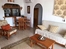 Maisonettewohnung in verkauf in calle Pino Piñonero, Orihuela - 389502501