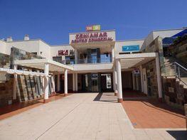 Local comercial en lloguer calle Pino Piñonero, Orihuela - 343057137