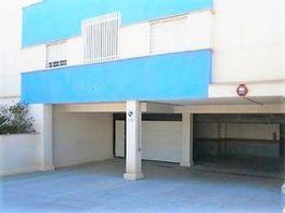 Garatge en venda calle Causias March, Pilar de la Horadada - 338061112