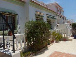 Casa adossada en venda calle Urano, Orihuela - 358735877