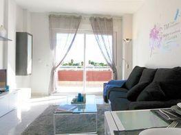 Wohnung in verkauf in Orihuela - 358735853