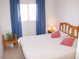 Wohnung in verkauf in calle Pino Carrasco, Orihuela - 362608337