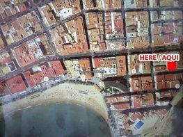 Garatge en venda calle Navegantes, Playa del Cura a Torrevieja - 358735319
