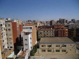 Appartamento en vendita en calle Pere Peregri, Can Serra en Hospitalet de Llobregat, L´ - 289019785
