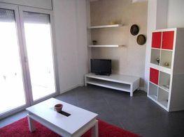 Appartamento en affitto en calle Jaca, Ampolla, l´ - 348269908