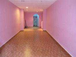 Local comercial en alquiler en calle Josep Martorell, Pallaressa en Santa Coloma de Gramanet - 328544651