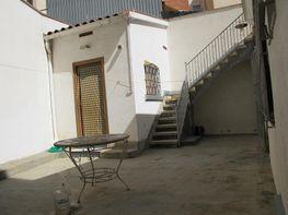 Casa en venda carrer San Miquel, Singuerlín a Santa Coloma de Gramanet - 188025631