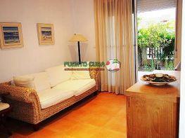 Apartamento en venta en calle , Almarda en Sagunto/Sagunt - 379768589