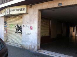 Local comercial en alquiler en calle Antoni Gaudi, Casc Urbà en Gavà - 329602465