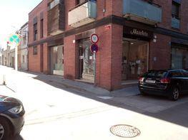 Local comercial en alquiler en calle Centre, Gavà - 402297493