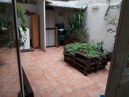 Piso en alquiler en calle Mare de Déu de Montserrat, Gavà