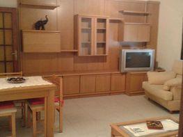 Wohnung in verkauf in calle Salut, Gavà - 179150101