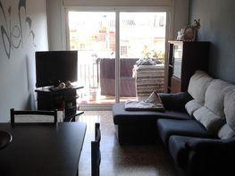 Wohnung in verkauf in calle Sant Nicasi, Gavà - 217406853