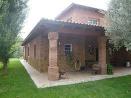 Haus in verkauf in calle Cami Ral, Begues - 180207762