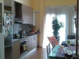 Wohnung in verkauf in calle Jaume Huguet, Casc Urbà in Gavà - 185343139