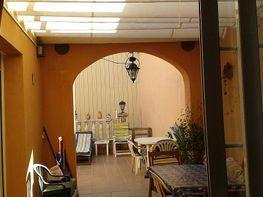 Haus in verkauf in calle Mare de Deu de Montserrat, Gavà - 195035986