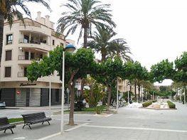 Apartment in verkauf in Moraira - 286529089