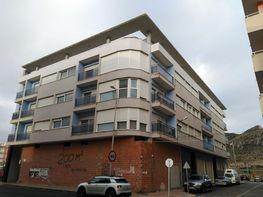 Wohnung in verkauf in Verger / Vergel - 286529425
