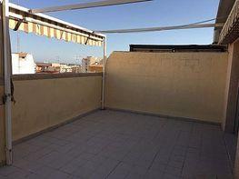 Dachwohnung in verkauf in Dénia - 286529761