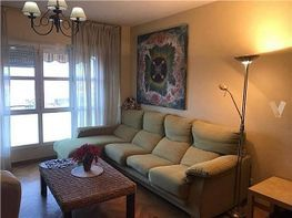 Piso en alquiler en calle Antonio Machado, Barrio del Balconcillo  en Guadalajara - 384168043