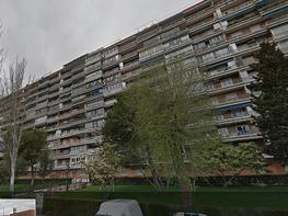 Pis en lloguer calle Silicio, Distrito1-Noreste a Torrejón de Ardoz - 415412236