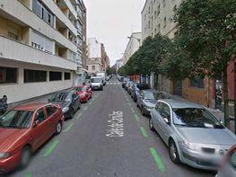 Nave industrial en venta en calle De Canillas, Prosperidad en Madrid - 358668948