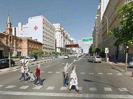 Local comercial en alquiler en calle De la Reina Victoria, Ciudad Universitaria en Madrid - 358668414