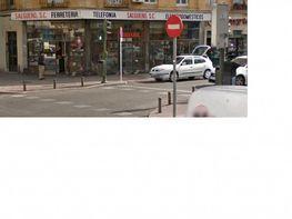 Local comercial en alquiler en calle De Santa Engracia, Nuevos Ministerios-Ríos Rosas en Madrid - 358668891