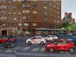 Local comercial en venda Bellas Vistas a Madrid - 358669200