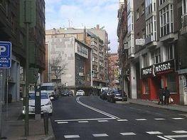 Oficina en alquiler en calle Cartagena, Guindalera en Madrid - 410639293