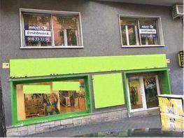 Oficina en alquiler en calle De Isaac Peral, Chamberí en Madrid - 361224388