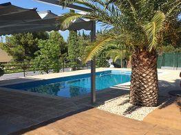 Casa en venda Tortosa - 351715329