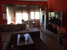 Pis en venda Tortosa - 351715527