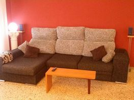 Pis en venda Tortosa - 351715806
