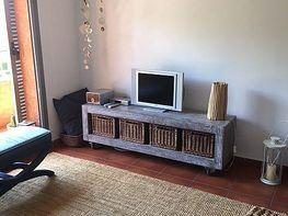 Apartamento en venta en Ametlla de Mar, l