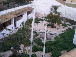 Casa en venta en calle Clavijo, Unión (La) - 167327514