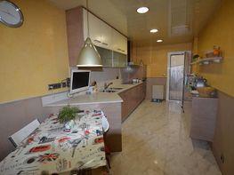 Wohnung in verkauf in calle Centre, Mataró - 293152391