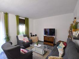 Wohnung in verkauf in calle Rocafonda, Mataró - 293152511