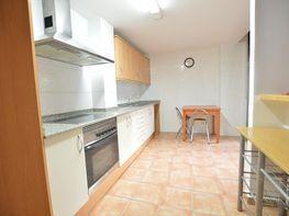 Wohnung in verkauf in calle Els Molins, Mataró - 293152799