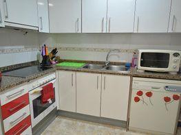 Wohnung in verkauf in calle Vista Alegre, Mataró - 293153006