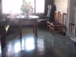 Haus in verkauf in calle Centre, Mataró - 293153486