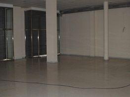 Imagen del inmueble - Local en alquiler en calle Peramàs, Mataró - 293153609