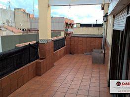Wohnung in verkauf in calle Rocafonda, Mataró - 293149253