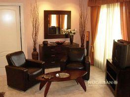 Detalle - Villa en alquiler en Playa de San Juan en Alicante/Alacant - 389649335
